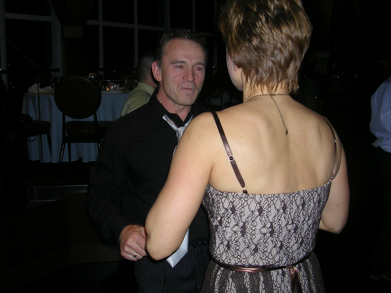 St Mikes Xray Party 024.jpg