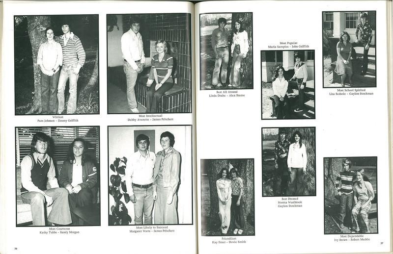 1976-0031.jpg