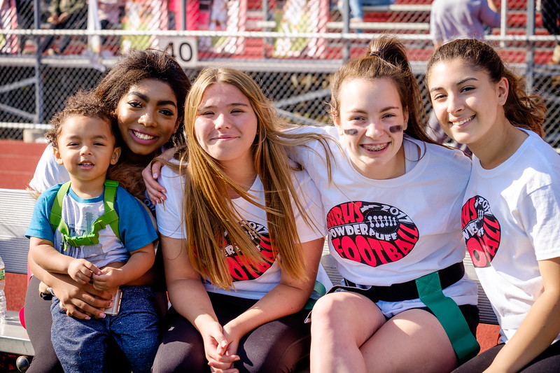 2017-10 Cheer Powderpuff 0185.jpg