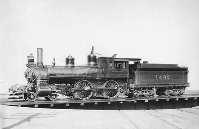 E-24  1459-1463
