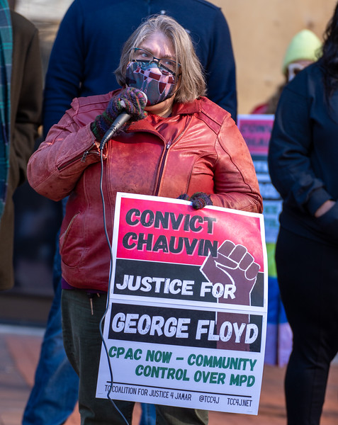 2021 02 25 Press Conference for Derek Chauvin Trial Protest-58.jpg