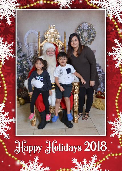Santa-75.jpg