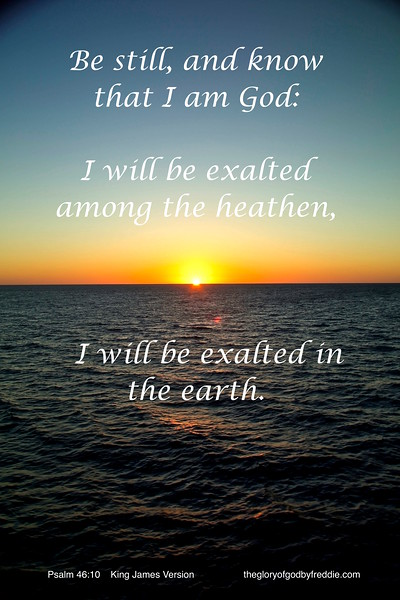 Psalm 46-10 f .jpg
