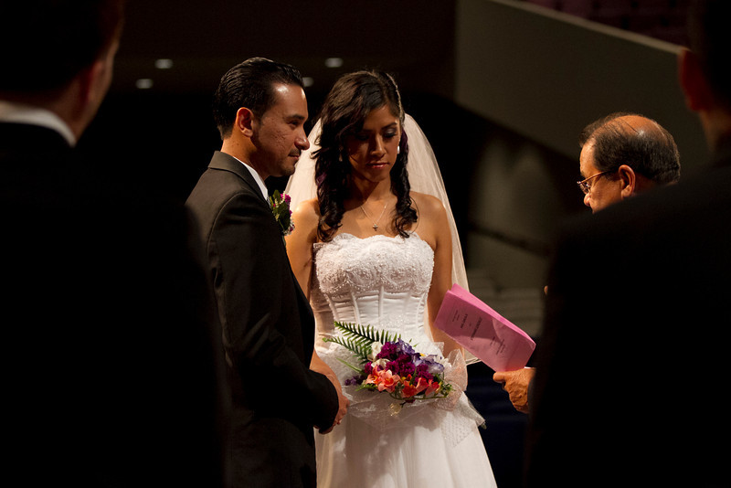 2011-11-11-Servante-Wedding-99.JPG