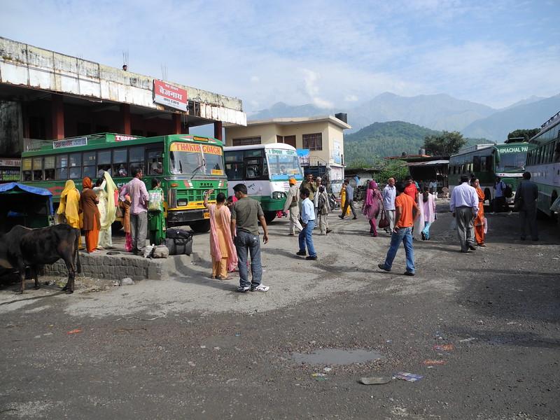 india2011 270.jpg