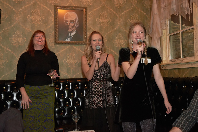 Catapult-Holiday-Party-2016-182.jpg