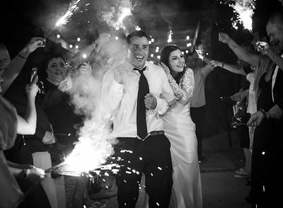 Kennedy Wedding 3/1/19
