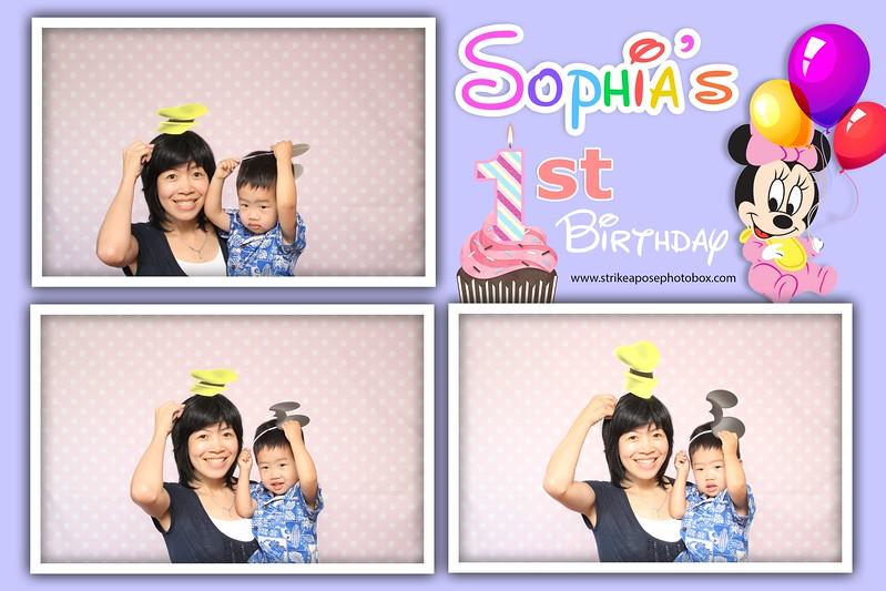 Sophias_1st_Bday_Prints_ (6).jpg