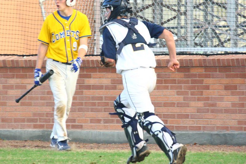 \\hcadmin\d$\Faculty\Home\slyons\HC Photo Folders\HC Baseball vs SCC_1st Home Game_2_12\6W2Y9044.JPG