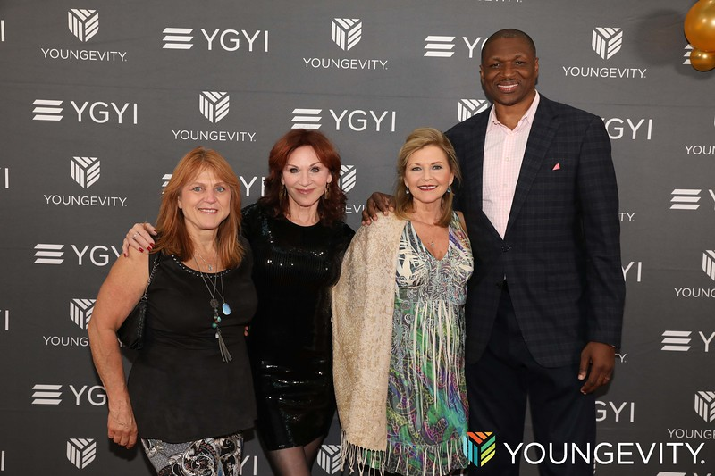 09-20-2019 Youngevity Awards Gala CF0056.jpg