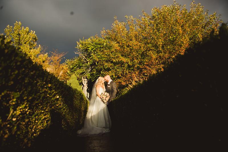 heather lake wedding photos V2-93.jpg