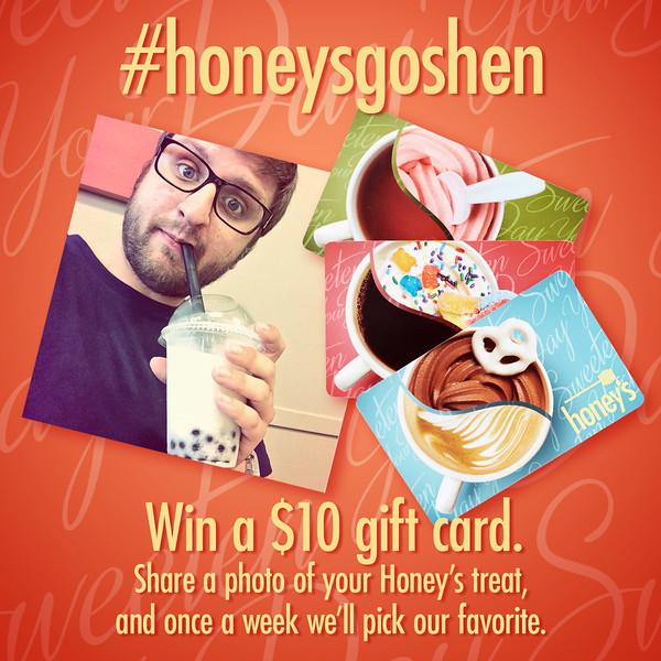 Honey's_Giveaway.jpg
