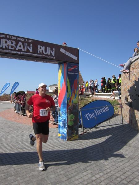 2011-UrbanRun- 086.JPG