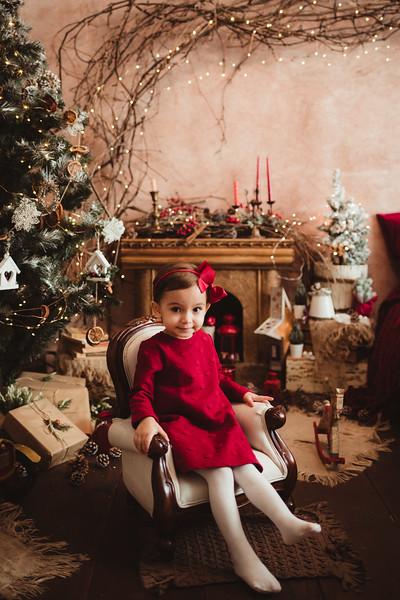 Stefania de Craciun 2019_Catalina Andrei Photography-02.jpg