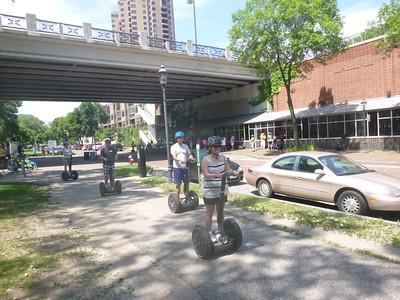 Minneapolis: July 25, 2015 (1:00 pm) [CARGILL]