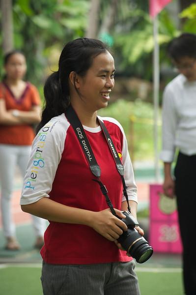 Our school photographer.jpg
