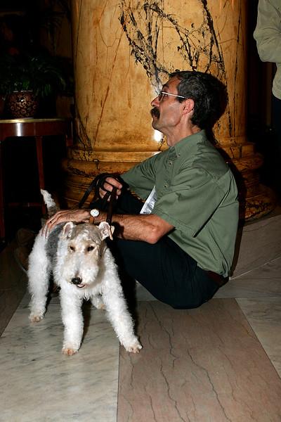 terrier-and-volunteer_1570630847_o.jpg
