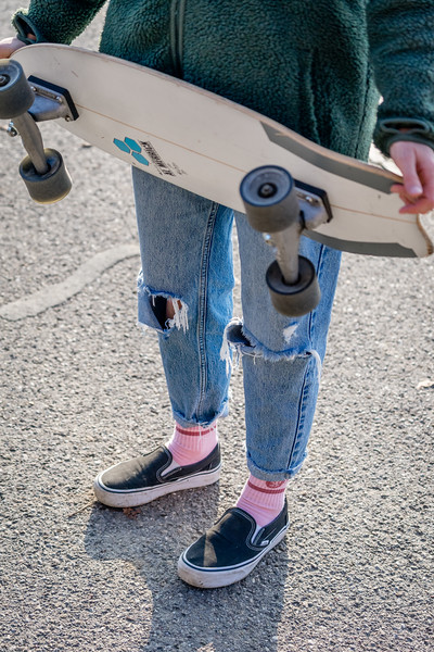 Fiona Stappmanns Chhixxonboards 2019 -13.jpg