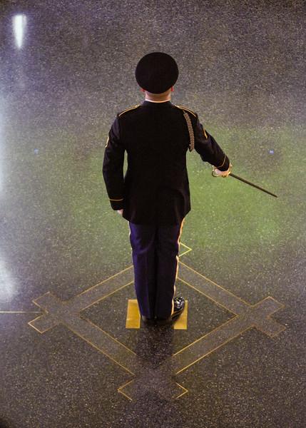 iDexPhotography&Multimedia iDexMediaPro.com