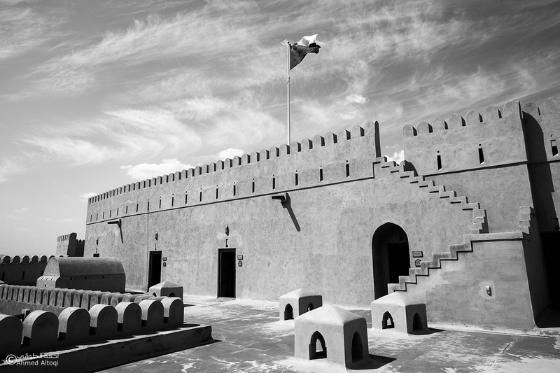 Oman - BW (286)- B&W.jpg