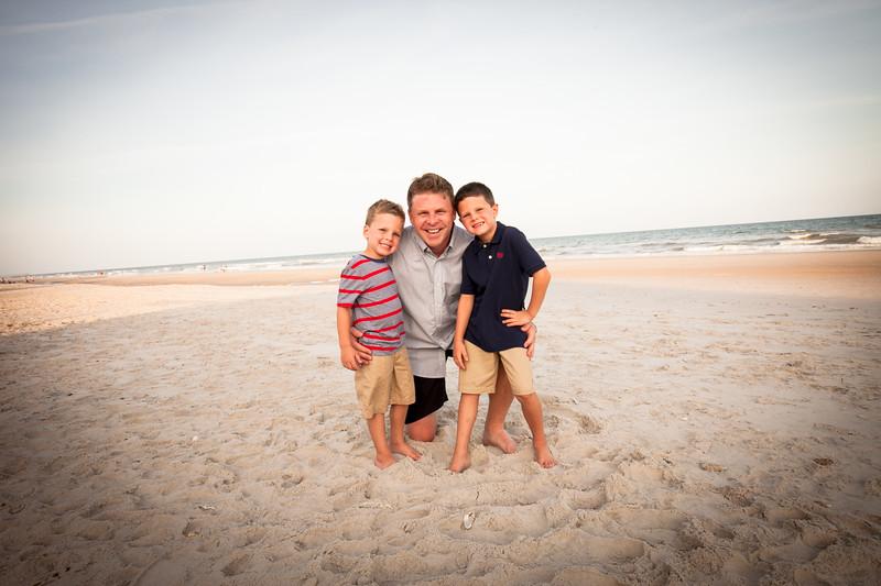 Surf City NC Family photos.jpg