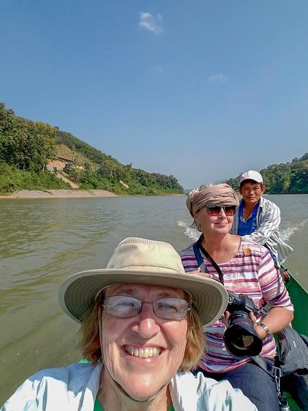 Indochina 2017-00475.jpg