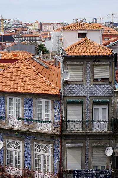 Porto-2019.06-9.jpg