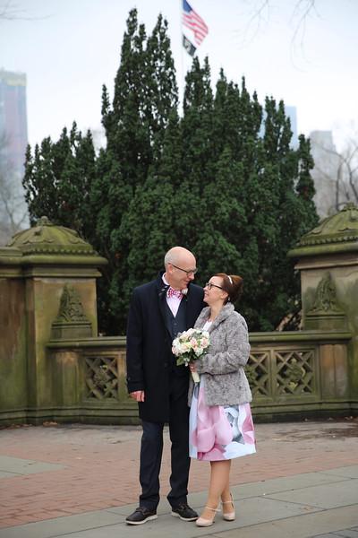 Central Park Wedding - Amanda & Kenneth (78).JPG