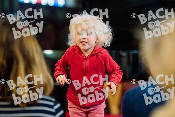 © Bach to Baby 2017_Alejandro Tamagno_Sydenham_2017-09-20 021.jpg