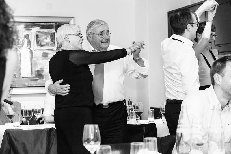 Hochzeit-Fraenzi-und-Oli-2017-721.jpg