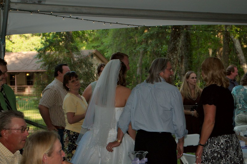 RDD_WEDDING_PROOF_ (44).jpg