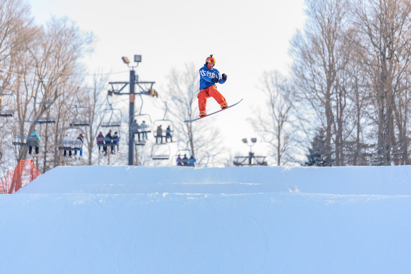 Rustler-Jumpline_2-2-18_Snow-Trails-72840.jpg