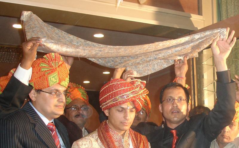 Ruchi's cam pics - India Feb 09 095.jpg