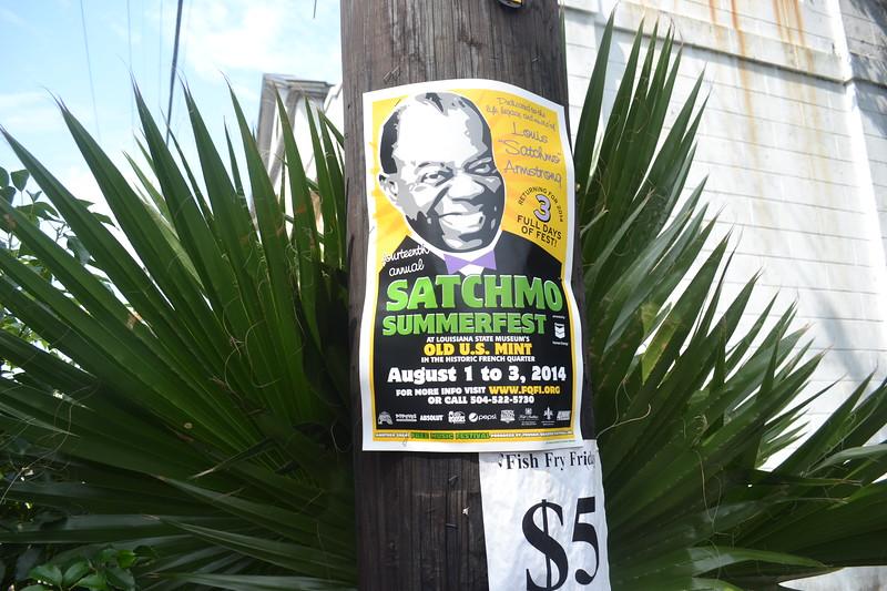 240 Satchmo Summerfest.jpg