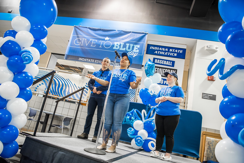 March 13, 2019 Give to Blue Day DSC_0270.jpg