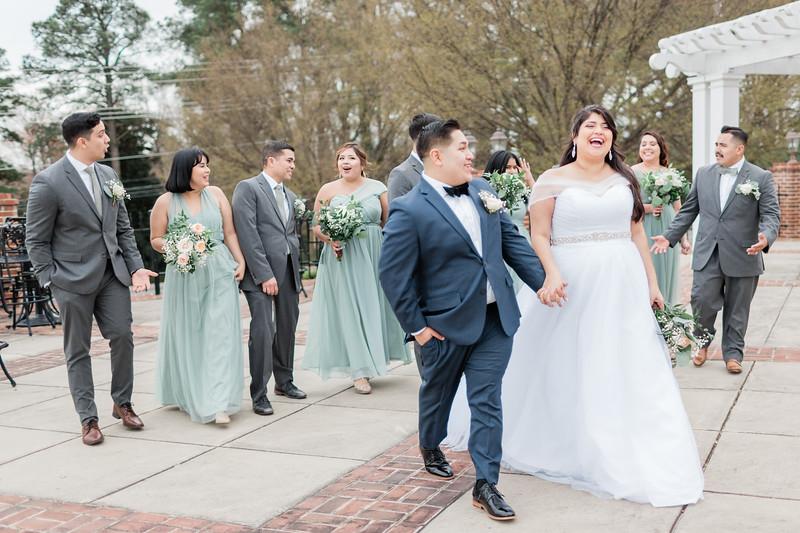 © 2015-2020 Sarah Duke Photography_Herrera Wedding_-627.jpg