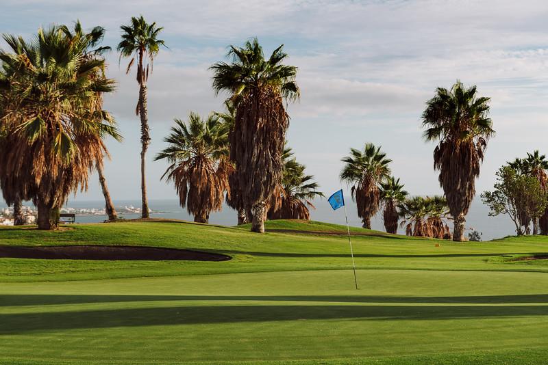 Golf Adeje_20191024_4698.jpg