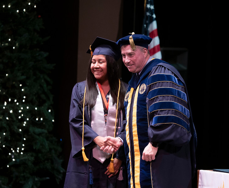 Mid Year Commencement045.JPG