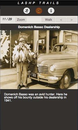 DOMENICH BASSO D 11.png