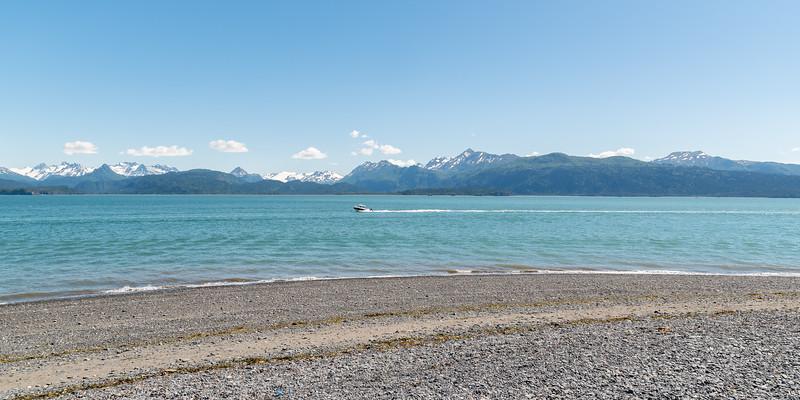 AlaskaSummer2018-1441.jpg