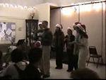2000.12.01 Friday - Cafe EFC Videos