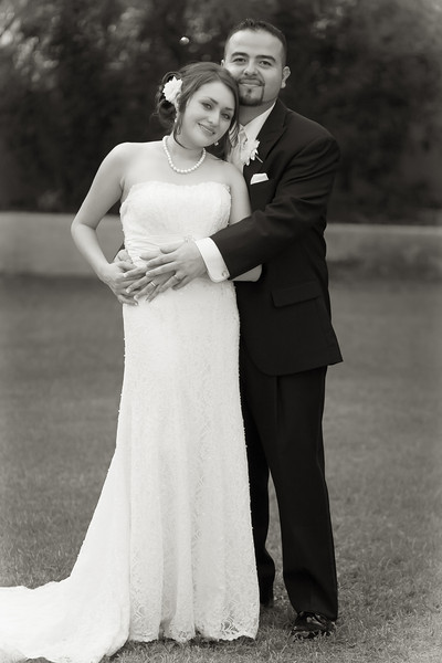 Matt and Unica Wedding 1230-Edit.jpg