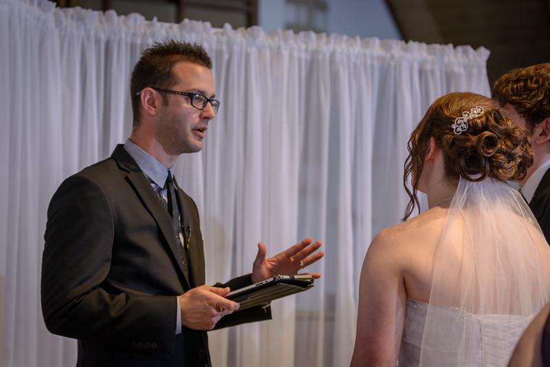 Kayla & Justin Wedding 6-2-18-195.jpg