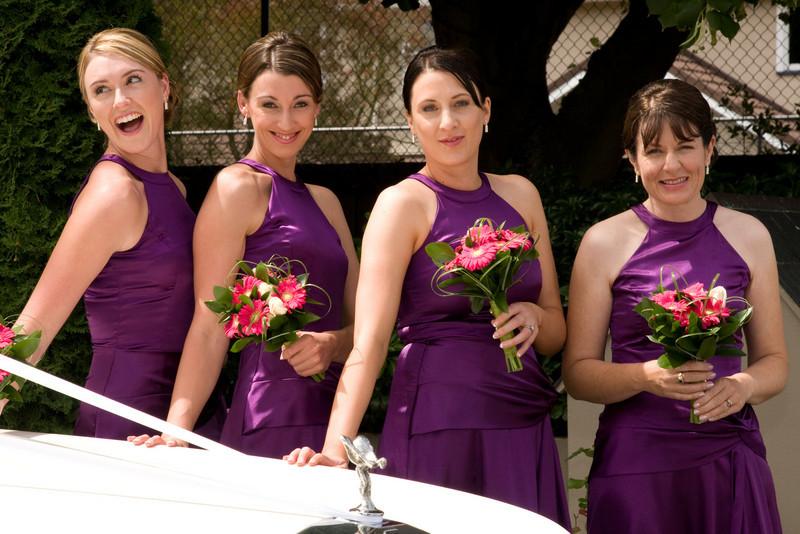 477430056_wedding-207.jpg
