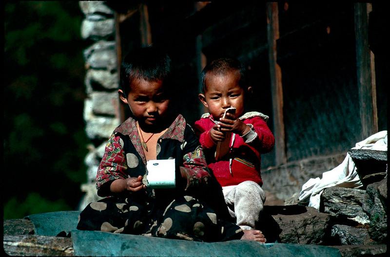 Nepal1_075.jpg