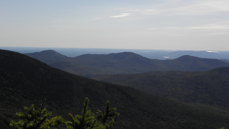 South Baldface, Chandler and Sable.JPG
