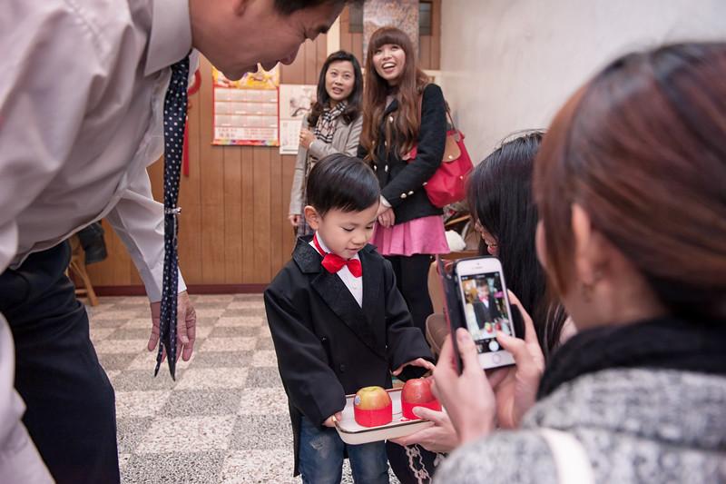 -wedding_16701306551_o.jpg