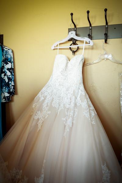 Pre Wedding Prep-104.jpg