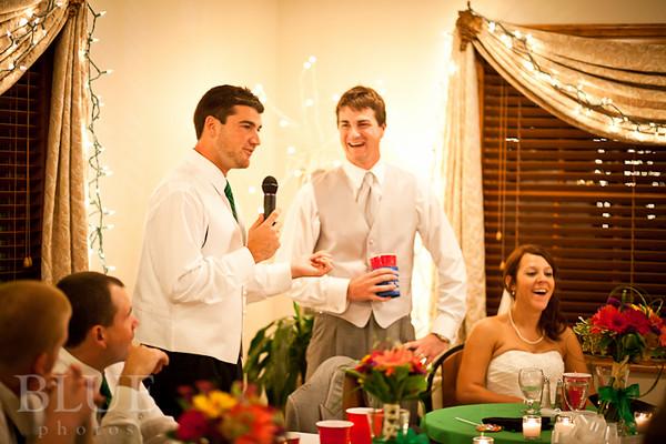 Holt-Summit-MO-Winery-Wedding-Photographer-091810-26.jpg