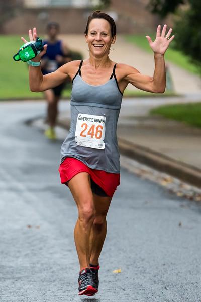 2017 Lynchburg Half Marathon 065.jpg